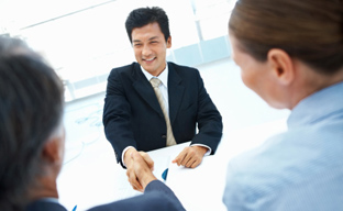 Cross-Cultural Interviewing Tips and Tools