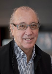 Art DeFehr, retired CEO, Palliser