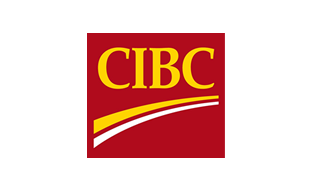 CIBC Sources Skilled Immigrants In Toronto Area