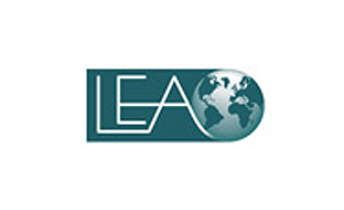 Skilled Immigrants Help LEA International Tap into Global Markets