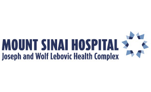 Bridging Program Connects Mount Sinai Hospital with Internationally-Trained Nurses