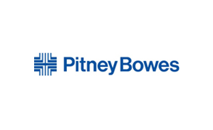 Leadership Development Program Helps Diverse Employees Reach Top Roles at Pitney Bowes