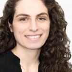 Lyna Saad