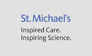Career Bridge Internships a Win-Win for St. Michael's Hospital