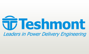 Investing in Staff Helps Teshmont Consulting Engage and Retain their Employees