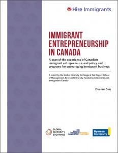 immigrant-entrepreneurship-canada-cover