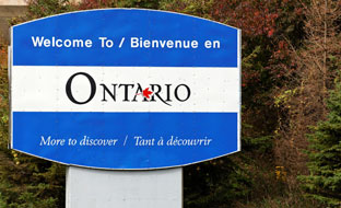 welcome_to_ontario_312x190